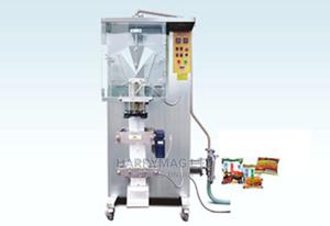 Industrial Automatic Liquid Packaging Machine AS1000   Manufacturing Equipment for sale in Lagos State, Ikeja