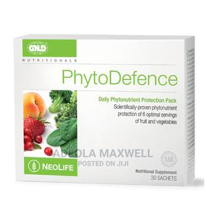 Phytodefence 30 Sachets   Vitamins & Supplements for sale in Lagos State, Ikeja