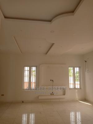 Furnished 5bdrm Duplex in White House Badore for Sale   Houses & Apartments For Sale for sale in Ajah, Ado / Ajah