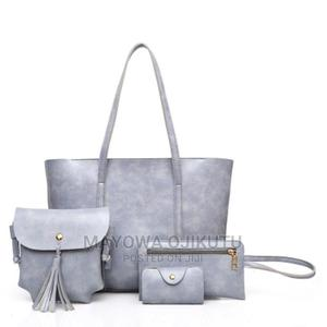 Female Bags♡♡   Bags for sale in Lagos State, Mushin