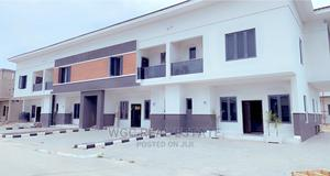 3 Bedroom Terrace Duplex + BQ - Initial Deposit - | Houses & Apartments For Sale for sale in Lagos State, Ajah