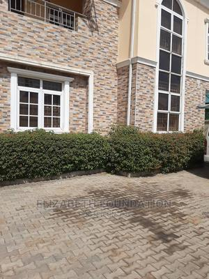 Mini Event Space for Meetings, Conferences Seminars | Event centres, Venues and Workstations for sale in Abuja (FCT) State, Wuye