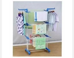 Virony Baby Cloth Hanger - Dryer   Baby & Child Care for sale in Lagos State, Lagos Island (Eko)