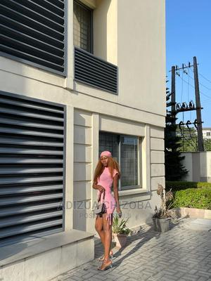 Hotel CV   Hotel CVs for sale in Imo State, Oguta