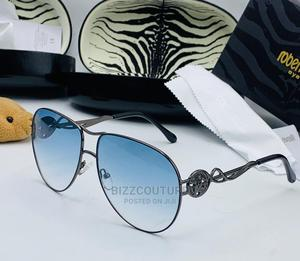 High Quality Roberto Cavalli Sunglasses Unisex | Clothing Accessories for sale in Lagos State, Magodo
