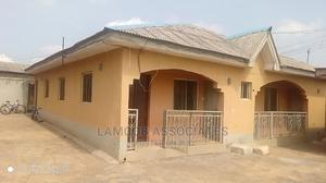 Furnished 2bdrm Apartment in Pavilion, Ado-Odo/Ota for Rent   Houses & Apartments For Rent for sale in Ogun State, Ado-Odo/Ota