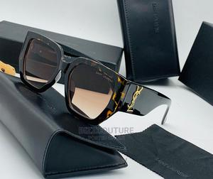 High Quality Yves Saint-Laurent Sunglasses Unisex | Clothing Accessories for sale in Lagos State, Magodo