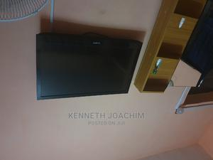 Neatly Used Sony Bravia Tv for Sale | TV & DVD Equipment for sale in Bayelsa State, Yenagoa