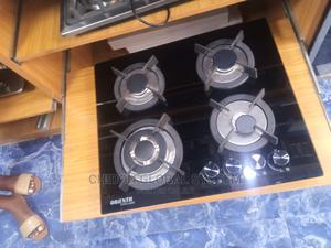 Four Face Kitchen Cooker   Kitchen Appliances for sale in Lagos State, Amuwo-Odofin