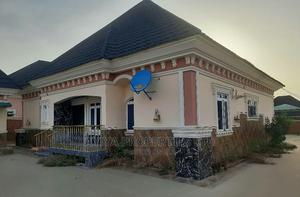 3bdrm Bungalow in Queens Efab Estate., Gwarinpa for Sale | Houses & Apartments For Sale for sale in Abuja (FCT) State, Gwarinpa