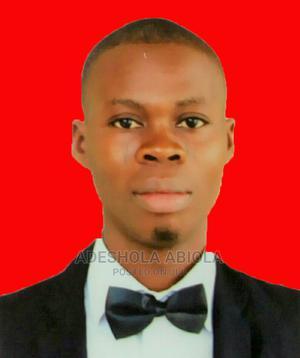 Clerical Administrative CV | Computing & IT CVs for sale in Ogun State, Ado-Odo/Ota