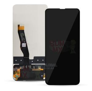 Quality Huawei Y9 Prime 2019 Replacement Screen.   Accessories for Mobile Phones & Tablets for sale in Abuja (FCT) State, Wuse 2