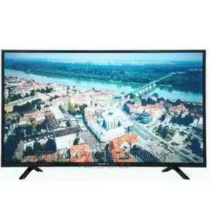 Hisense 55inches Smart Uhd 4K TV A7800 | TV & DVD Equipment for sale in Oyo State, Ibadan