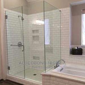 Shower Cubicle   Furniture for sale in Lagos State, Agege