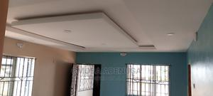Ceiling Pop, Screeding, Painting | Building & Trades Services for sale in Lagos State, Ikorodu