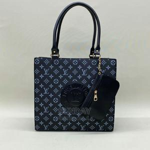 Loius Vuitton Hand Bag | Bags for sale in Lagos State, Ikeja