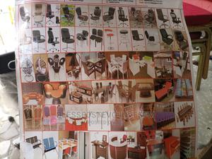 Furniture Home and Office Anytype of Furniture   Furniture for sale in Lagos State, Lekki