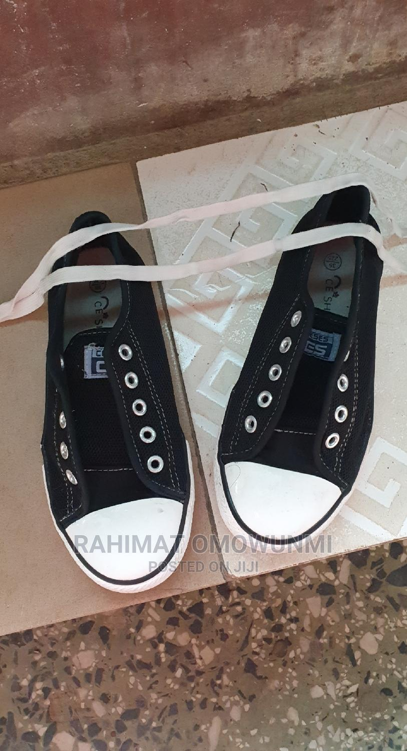 Unisex Children Sneakers | Children's Shoes for sale in Oshodi, Lagos State, Nigeria
