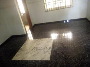 A 2 Bedroom Flat at Basin Authority for 300K | Houses & Apartments For Rent for sale in Cross River State, Calabar