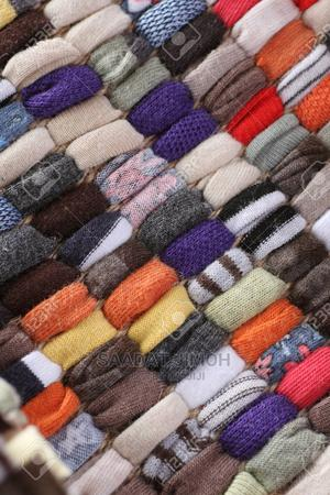 Hand Woven Rugs and Footmat | Home Accessories for sale in Lagos State, Ikorodu