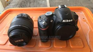 Nikkon D3200 | Photo & Video Cameras for sale in Oyo State, Ibadan