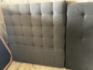 Bed Headboard | Furniture for sale in Lagos State, Amuwo-Odofin