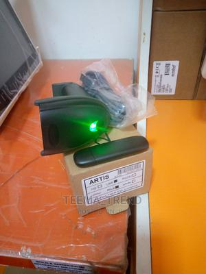 Artis Wireless Scanner | Store Equipment for sale in Abuja (FCT) State, Central Business District