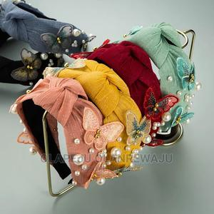 Headband for Women | Clothing Accessories for sale in Lagos State, Ajah
