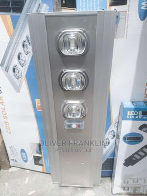 Street Light | Home Accessories for sale in Lagos State, Ojo