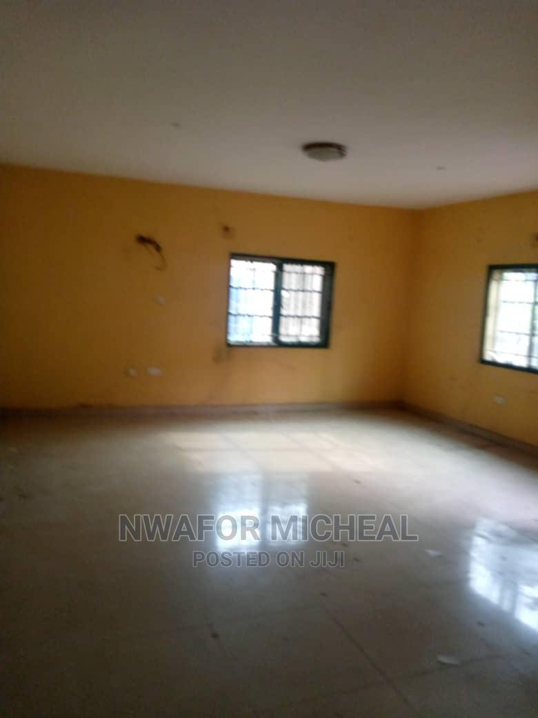 Archive: 4 Flat of 3bedroom Terrace