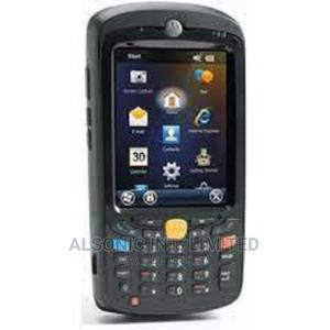 Motorola Mc55a0 Hand Held Computer | Computer Accessories  for sale in Abuja (FCT) State, Wuse