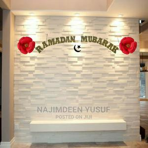 Ramadan Decoration Pack | Arts & Crafts for sale in Lagos State, Alimosho