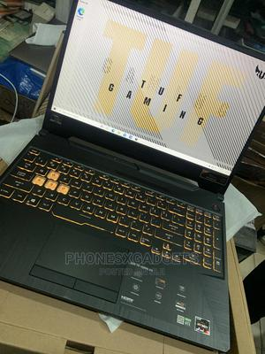 New Laptop Asus 32GB AMD Ryzen SSD 1T   Laptops & Computers for sale in Lagos State, Ikeja