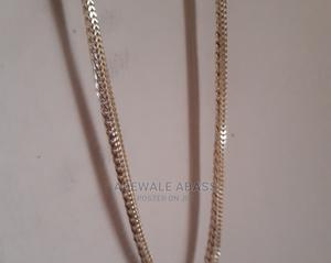 18karat Gold Available for Sale   Jewelry for sale in Lagos State, Ikeja