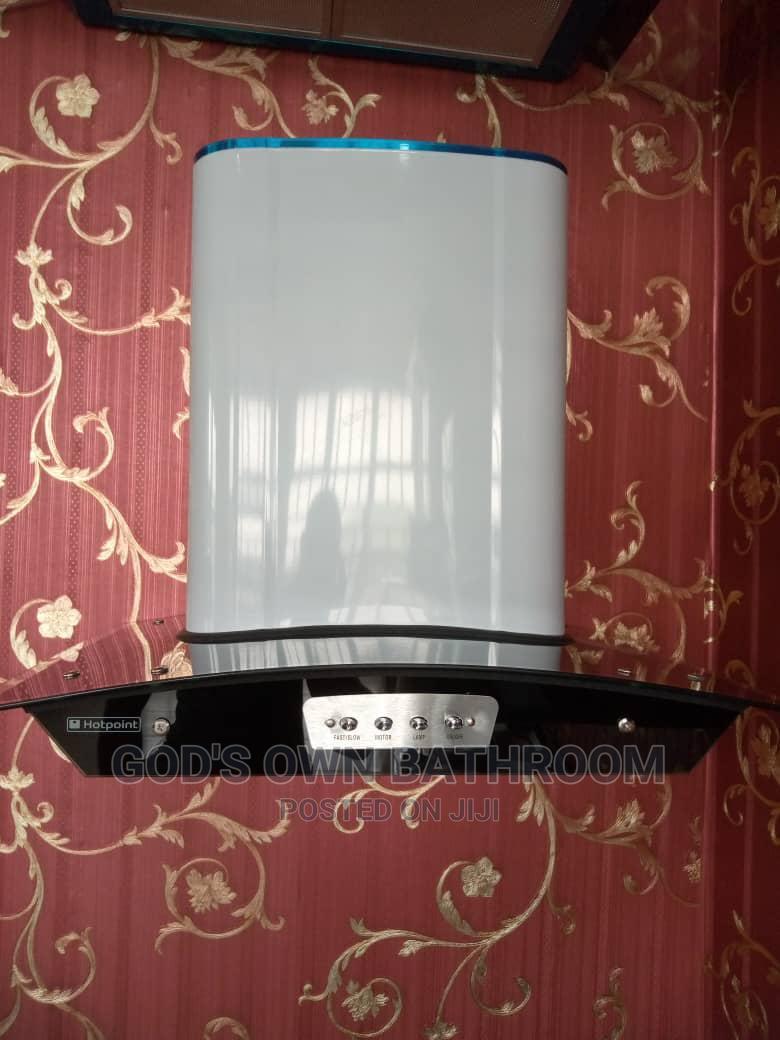 Quality Heat Extractor