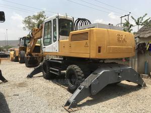 Liebherr Excavator Direct Belgium | Heavy Equipment for sale in Abuja (FCT) State, Jahi