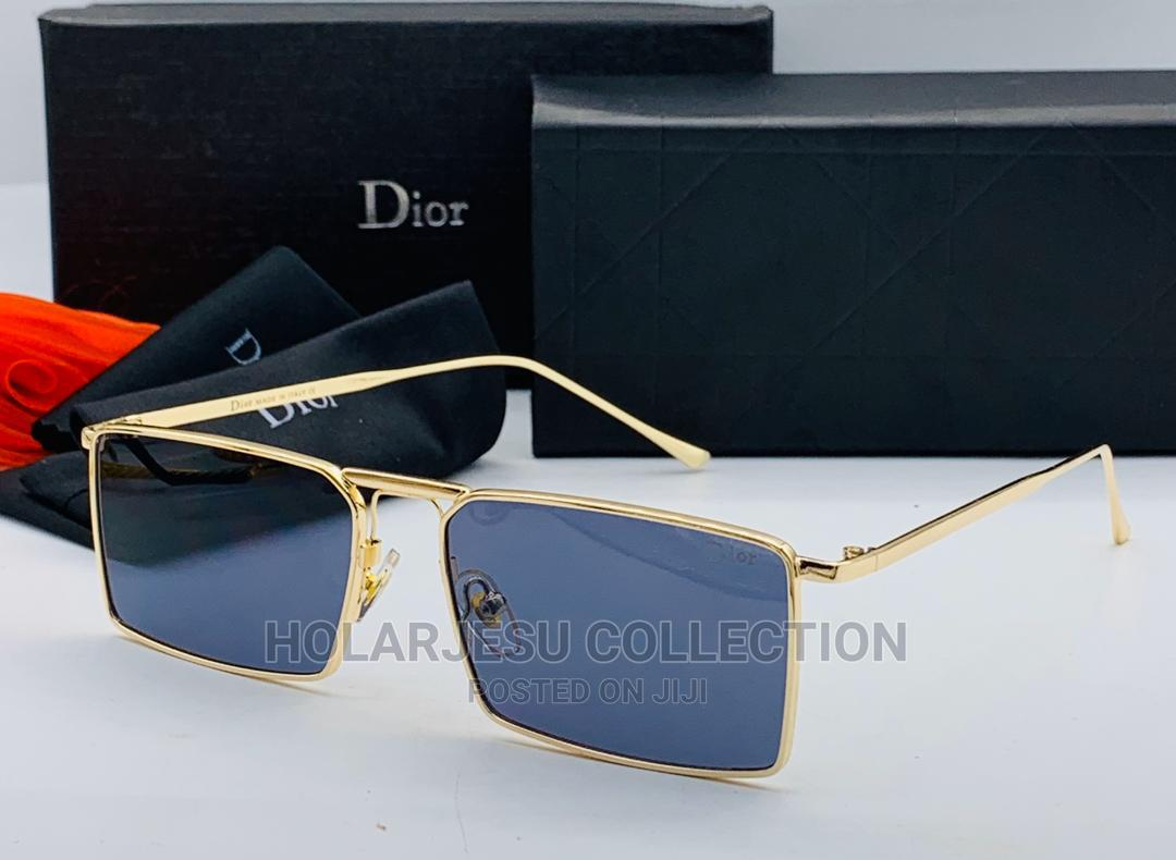 Original Dior Glasses
