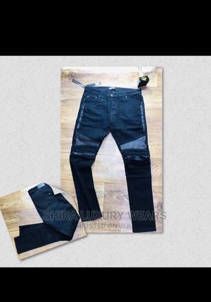 Stock Jeans   Clothing for sale in Abuja (FCT) State, Gwarinpa