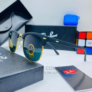 Original Quality Rayban Glasses   Clothing Accessories for sale in Lagos State, Surulere