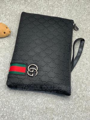 Gucci Purse | Bags for sale in Lagos State, Lagos Island (Eko)