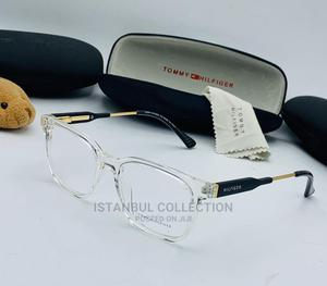 Tommy Hilfiger   Clothing Accessories for sale in Lagos State, Lagos Island (Eko)