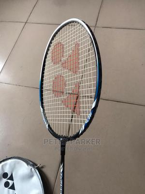 Badminton Racket   Sports Equipment for sale in Lagos State, Amuwo-Odofin