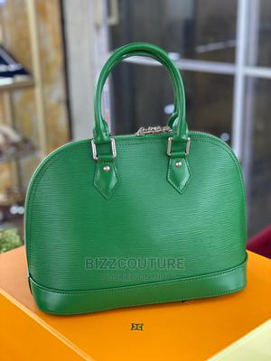 High Quality Louis Vuitton Handbag for Women | Bags for sale in Lagos State, Magodo