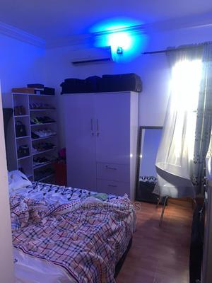 Clean Studio Apartment for Rent at Lekki | Houses & Apartments For Rent for sale in Lekki, Lekki Phase 2