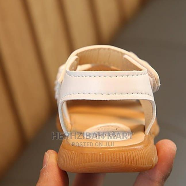 Baby Girl Shoe   Children's Shoes for sale in Ibadan, Oyo State, Nigeria