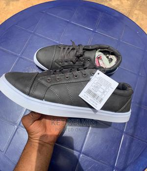 Clean Sneakers | Shoes for sale in Ondo State, Akure