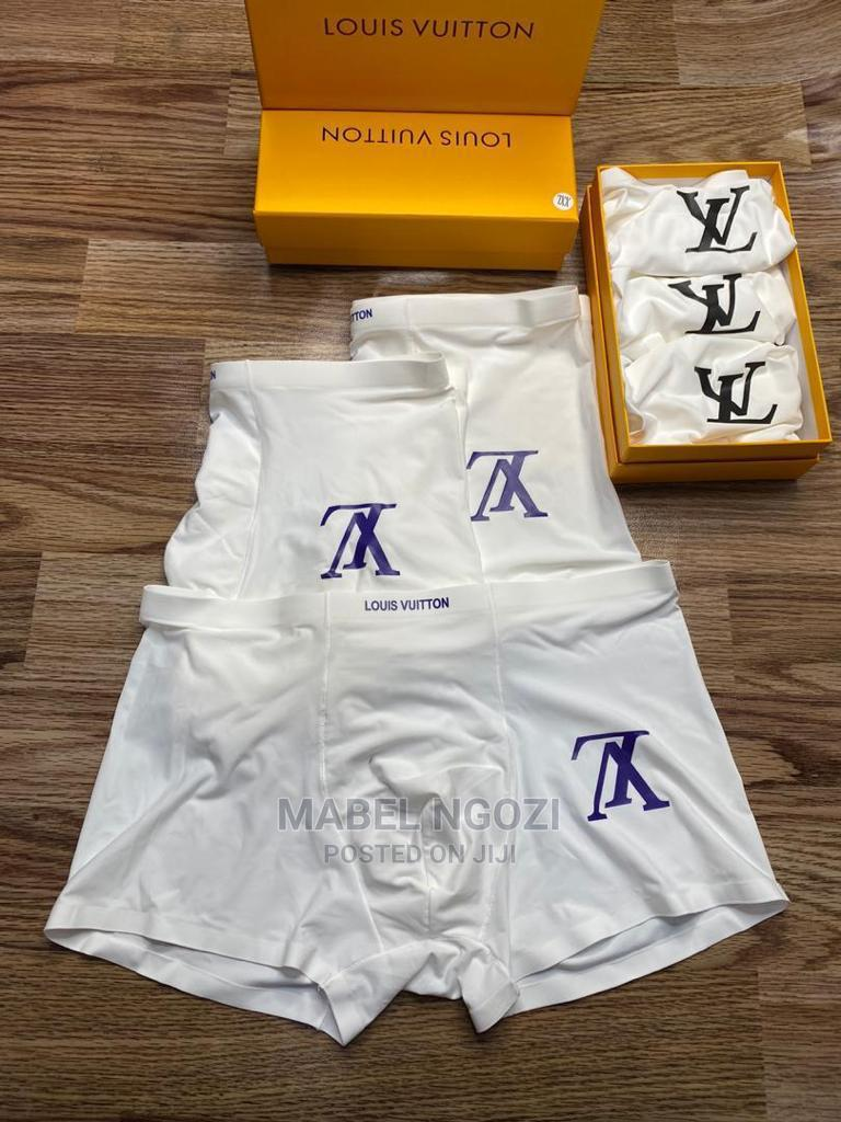 Cotton And Condom Men Pants | Clothing for sale in Lekki, Lagos State, Nigeria