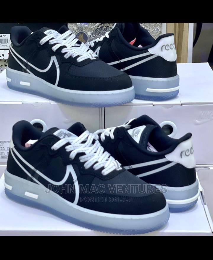 New Original Nike Sneakers | Shoes for sale in Ikeja, Lagos State, Nigeria