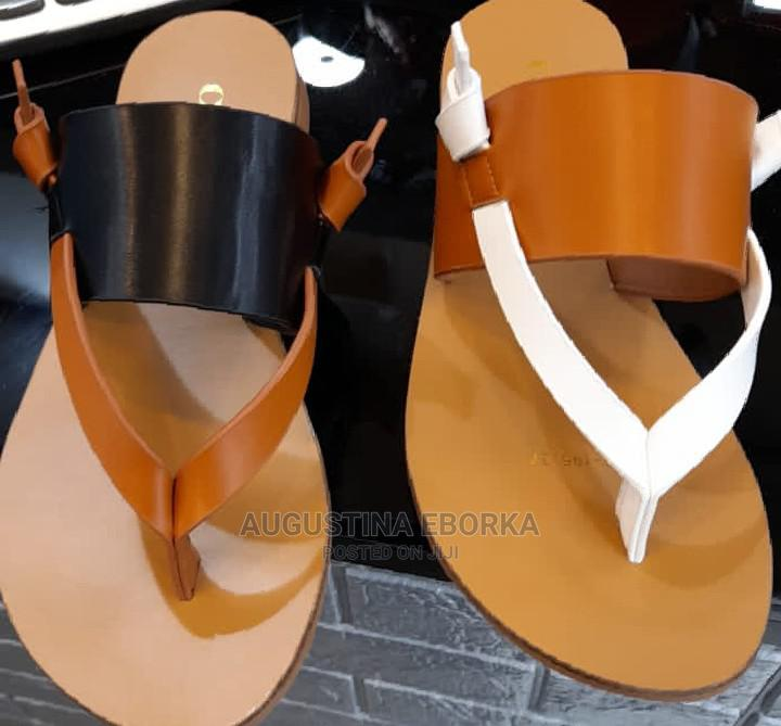 Women Slippers | Shoes for sale in Gbagada, Lagos State, Nigeria