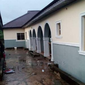 1unit of 3bedroom Flat, 2units 2bedroom Flat,1miniflat at Mowe | Houses & Apartments For Sale for sale in Ogun State, Abeokuta South